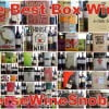 Breaking Into The Box – The Best Boxed Wines