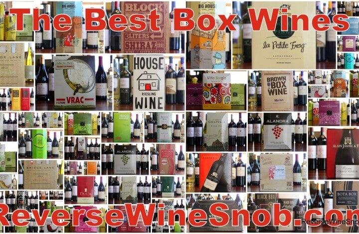 The-Best-Box-Wines