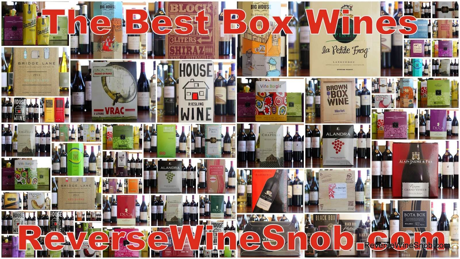 The-Best-Box-Wines