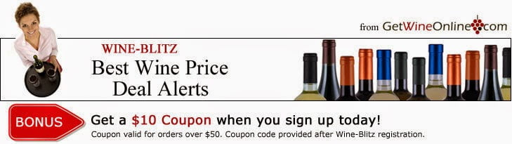 wine-blitz-landing-page-banner-with-coupon