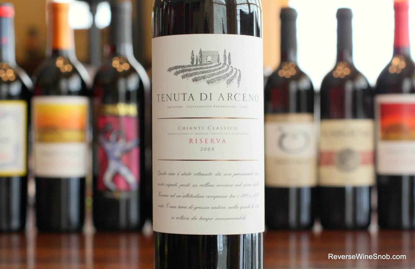 2008-Tenuta-di-Arceno-Chianti-Classico-Riserva