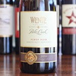 Wente Reliz Creek Pinot Noir 2010 Plus Free Shipping On All Orders at Marketview Liquor