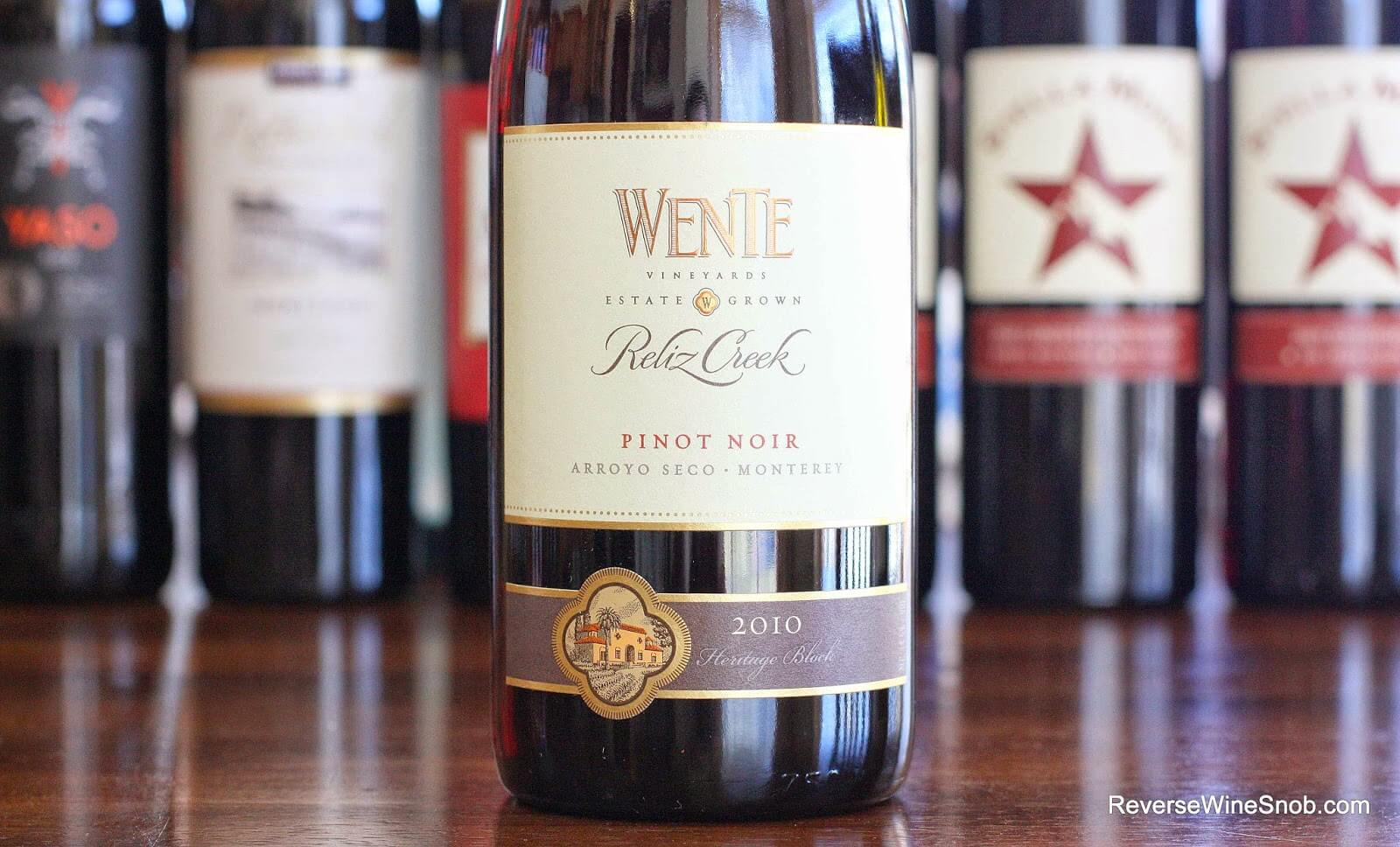 2010-Wente-Reliz-Creek-Pinot-Noir