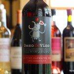 2011-Beso-de-Vino-Old-Vine-Garnacha