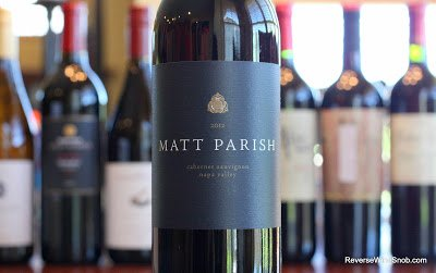 2012-Matt-Parish-Napa-Valley-Cabernet-Sauvignon