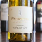 2012-Waterstone-Carneros-Chardonnay