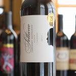 Bodega Sottano Classico Cabernet Sauvignon 2013 – Ripe, Tart and Smoky