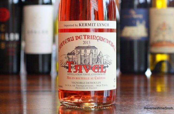 2013-Chateau-de-Trinquevedel-Tavel-Rose-2