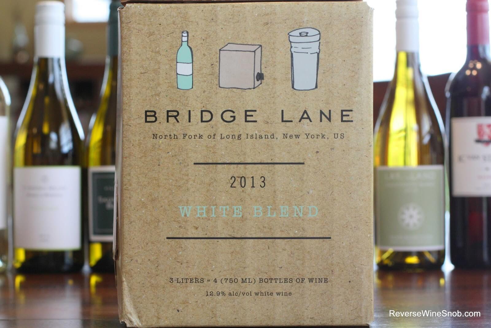 2013-Lieb-Cellars-Bridge-Lane-White-Blend