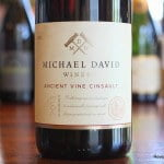 2013-Michael-David-Winery-Ancient-Vine-Cinsault