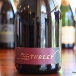 2013-Turley-Cinsault