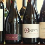 Bechthold Vineyard Cinsault – Drink A Little Piece of History With These Four Wines