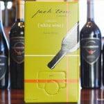 Jack-Tone-Vineyards-White-Wine