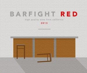 barfight 2