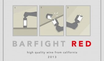 Help Small Wineries Create Lovable Labels with Your Vote (and Win Free Wine)
