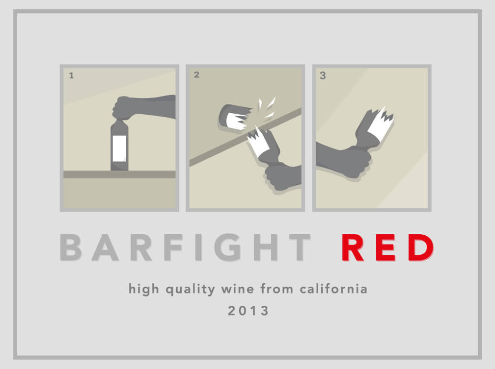 barfight_red