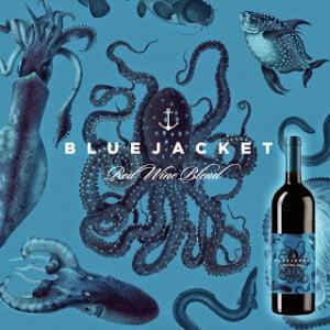 bluejacket4