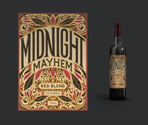 midnight_mayhem