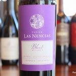 2011-Las-Nencias-Reserve-Blend