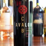 Avalon CAB – It's GOOD