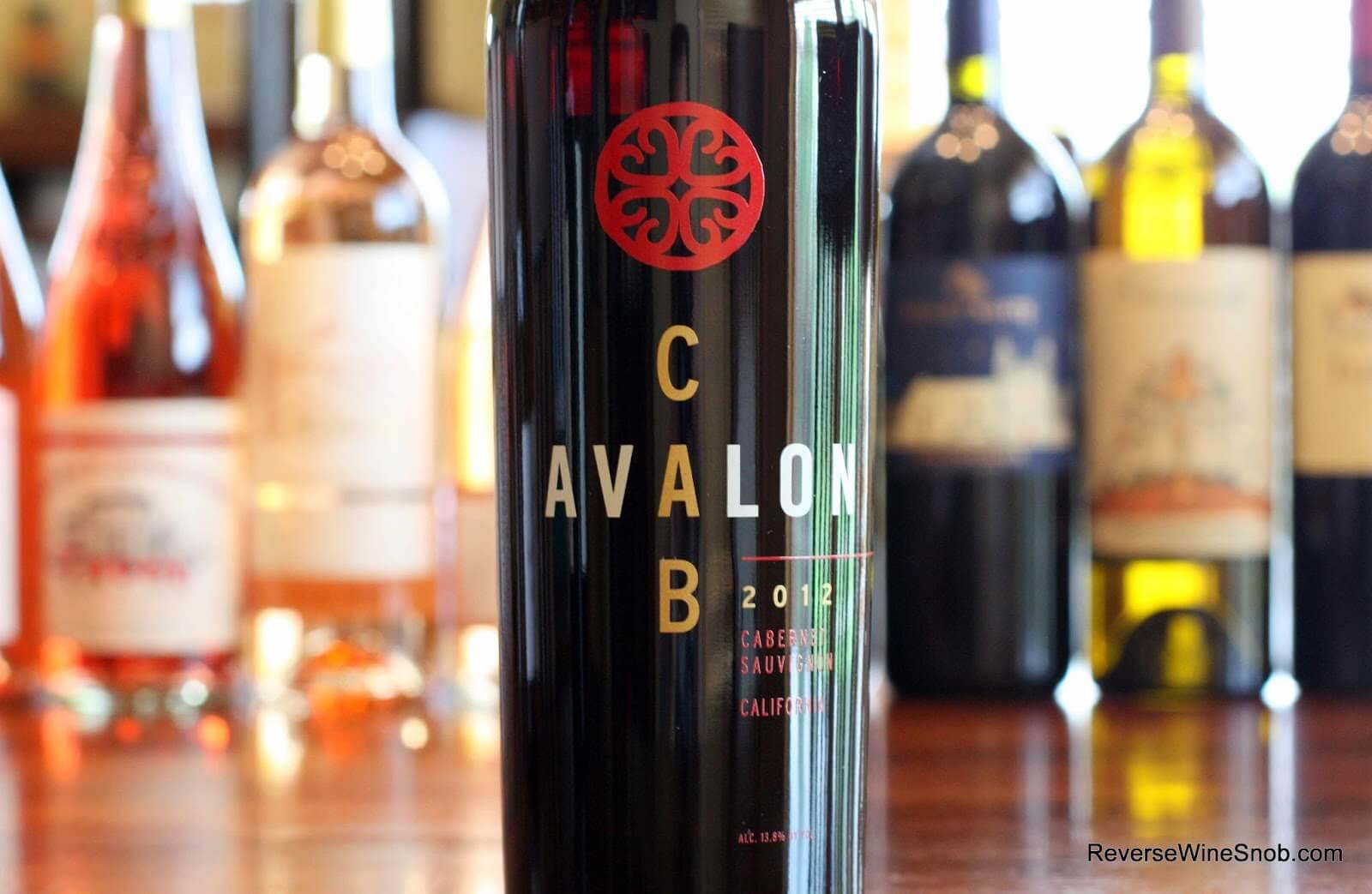 2012-Avalon-CAB
