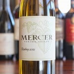 2012-Mercer-Riesling