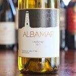 2013-Albamar-Chardonnay