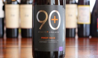 2013-Ninety-Plus-Cellars-Lot-111-Monterey-Pinot-Noir