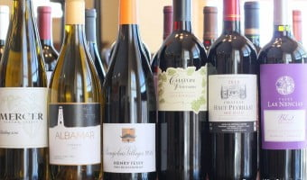 Global-Wine-Cellars