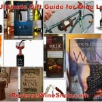 Ultimate-Gift-Guide-For-Wine-Lovers