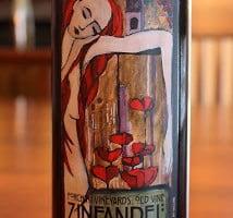 2009_Wine_Guerrilla_Forchini_Vineyards_Old_Vine_Zinfandel_Russian_River_Valley