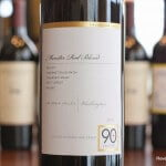 90 Plus Cellars Monster Red Blend 2010 – Monstrously Good