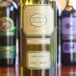 2012-Giordano-Grecanico-Pinot-Grigio