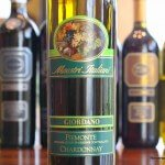 2012-Giordano-Maestri-Italiani-Chardonnay