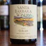 2012-Santa-Barbara-Winery-Syrah
