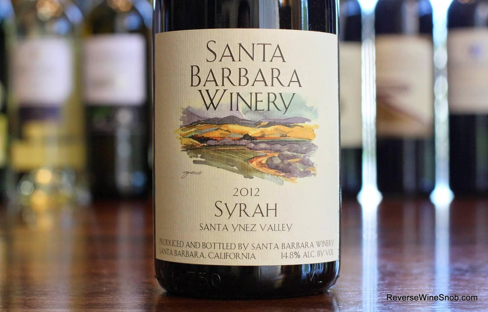 2012-Santa-Barbara-Winery-Syrah