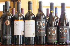 90-Plus-Cellars-Wine-Club