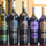 Wine Club Review – The Italian Wine Club by Giordano