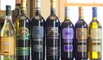 Giordano-The-Italian-Wine-Club