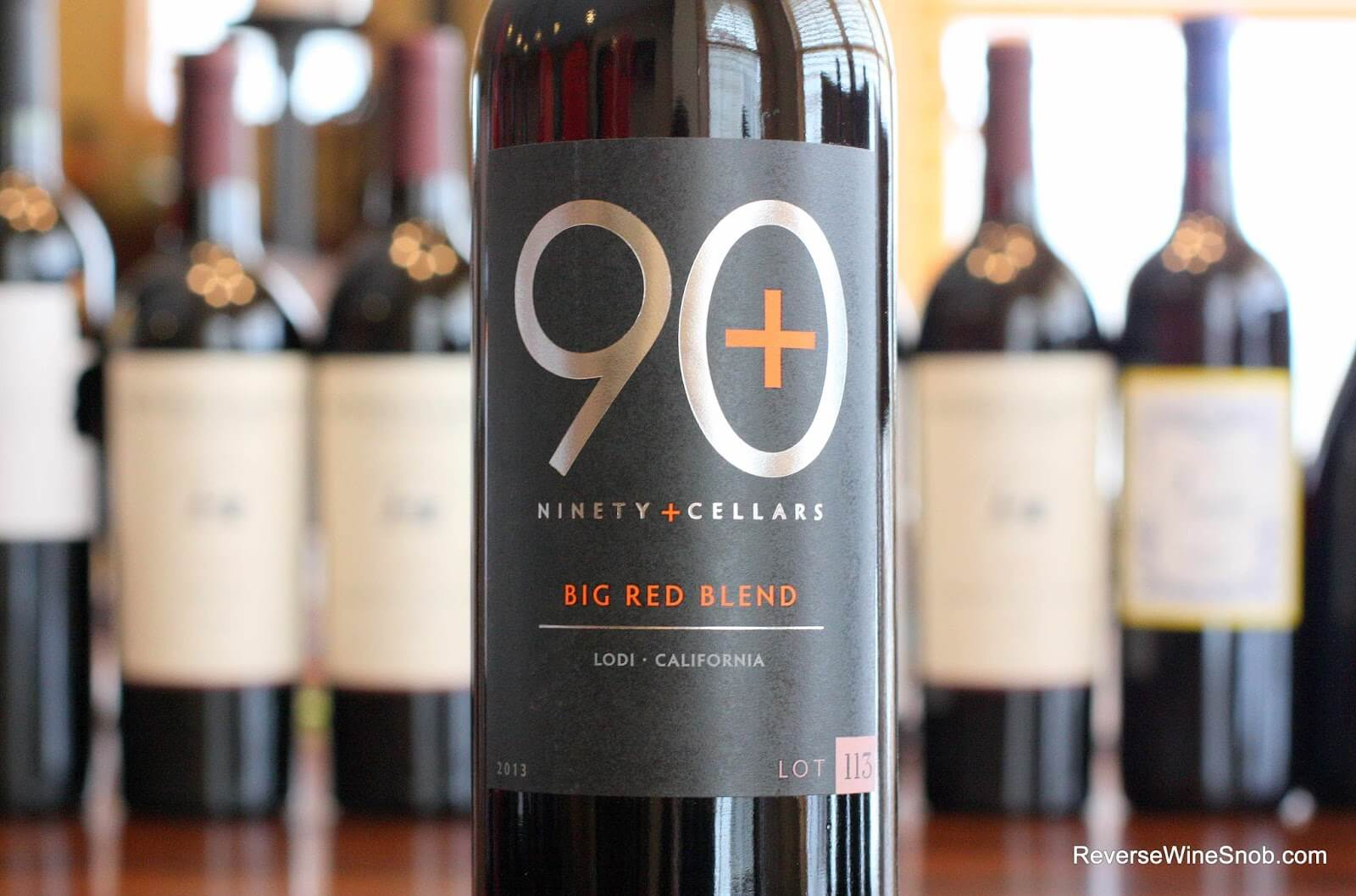 2013-Ninety-Plus-Cellars-Lot-113-Big-Red-Blend