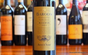 2004-Barreri-Rovati-Barolo-Riserva