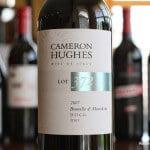 2007-Cameron-Hughes-Lot-372-Brunello-di-Montalcino