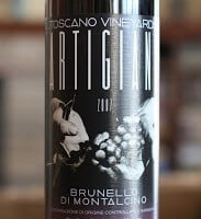 2007-Toscano-Vineyards-Artigiani-Brunello-di-Montalcino