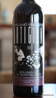 2007-Toscano-Vineyards-Artigiani-Brunello-di-Montalcino