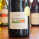 Mas Belles Eaux Les Coteaux 2008 – More Lovely Languedoc