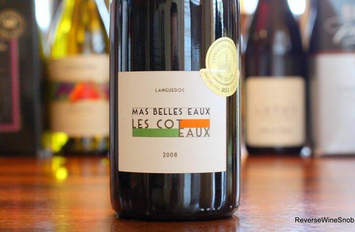 2008-Mas-Belles-Eaux-Les-Coteaux