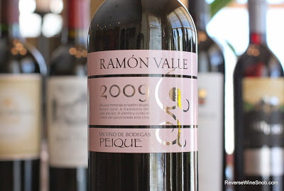 2009-Bodegas-Peique-Ramon-Valle