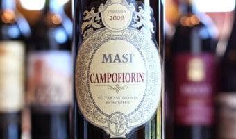 2009-Masi-Agricola-Campofiorin-Rosso-del-Veronese
