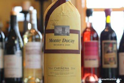2009-Monte-Ducay-Reserva