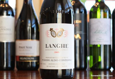 2009-Poderi-Aldo-Conterno-Langhe-Rosso